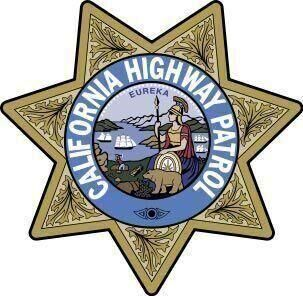 Blythe area CHP respond to fatal vehicle-pedestrian collision