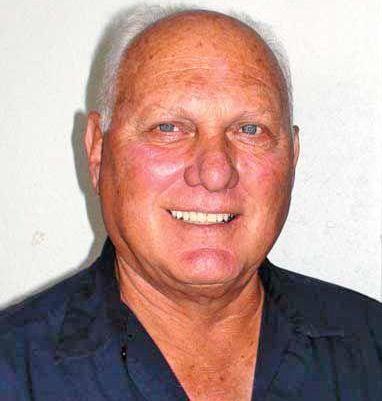 Former Blythe Councilmember, civic leader Wayne Cusick passes away