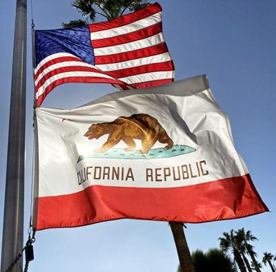 COVID-19: CA reverts Riverside County to purple tier, re-imposes restrictions