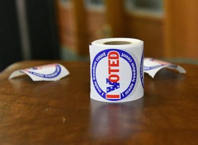 040319-mda-nws-electionday-019a.JPG