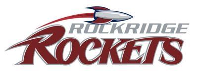 Rockridge logo