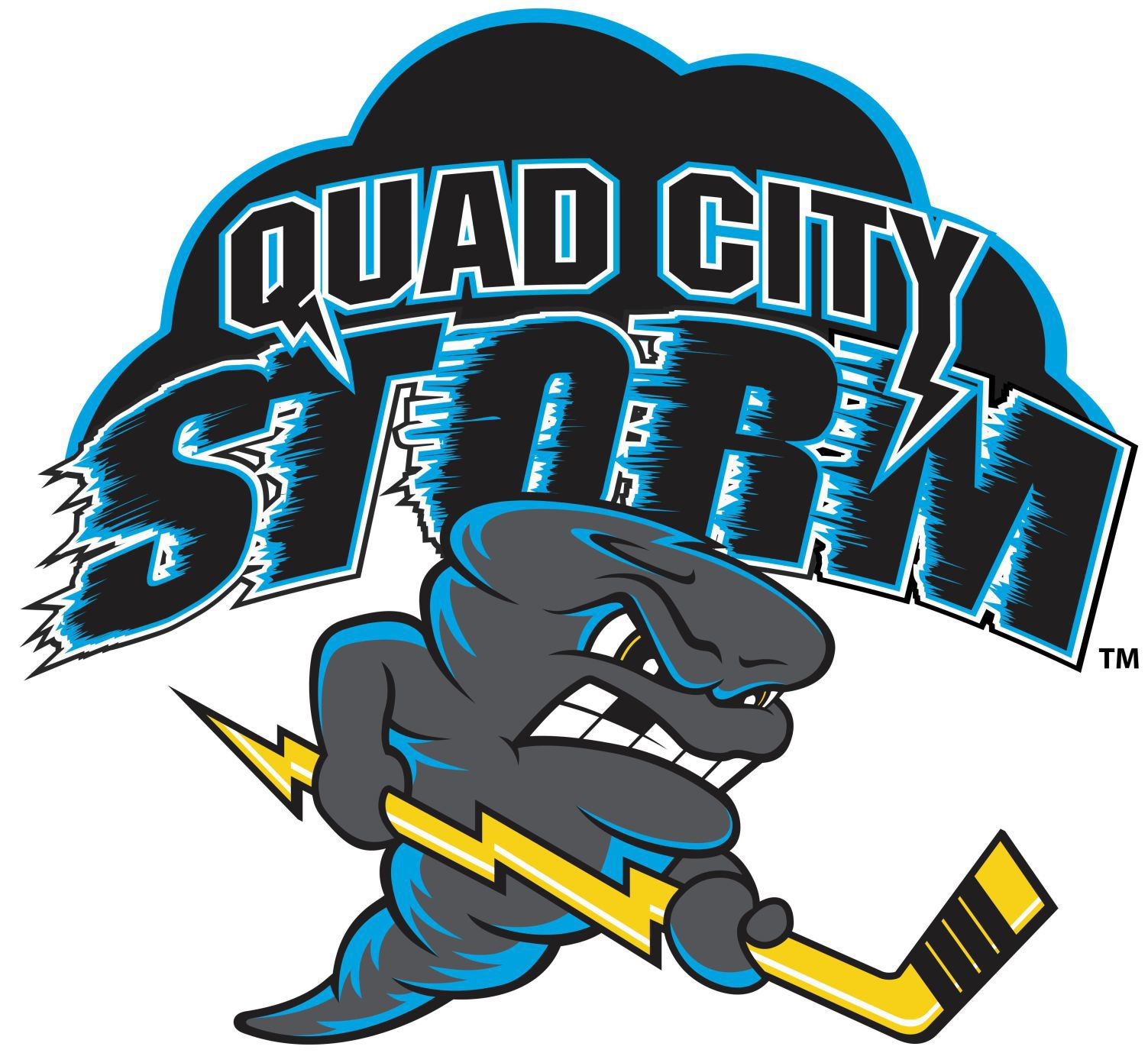 SPHL: Storm Building For Saturday's Season Opener | Quad City Storm
