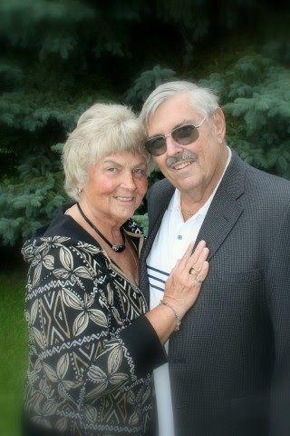 Harold & Judy Ryckaert Pic