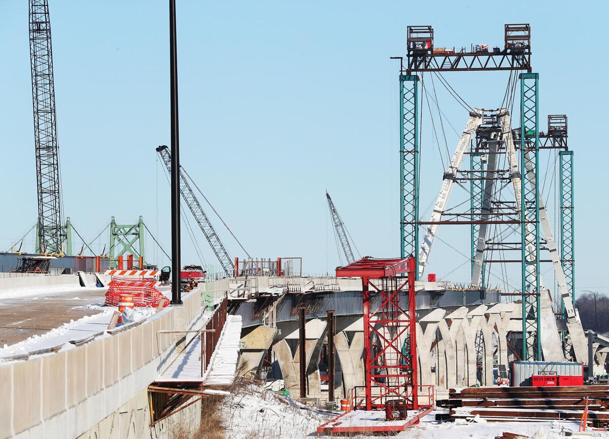 021420-qc-nws-new-74-bridge-002