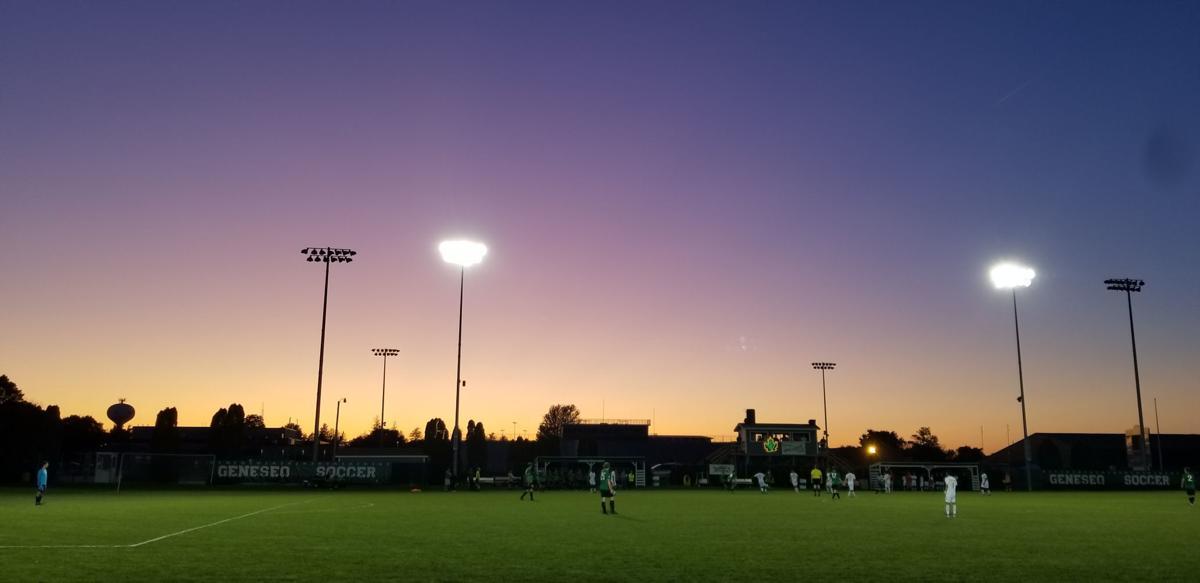 Rock Island soccer at Geneseo, Oct. 8.jpg