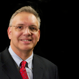 Scott Reeder