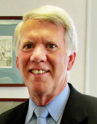 Steve Newport