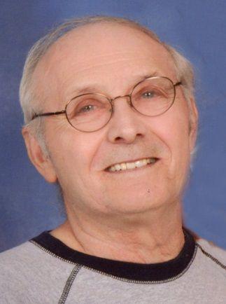 John C. Neels