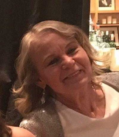 Susan Edstrand | Obituaries | qconline com