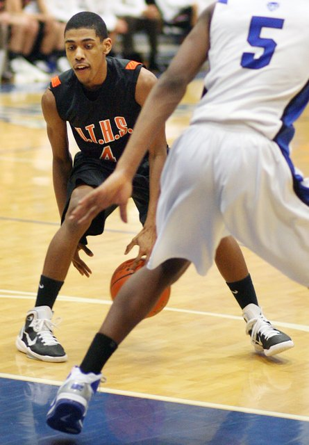 UT 'lethargic' in WB6 loss at Quincy