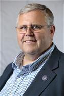 David Parker Jr.