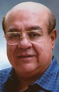 Dr. Julio A. Ramos
