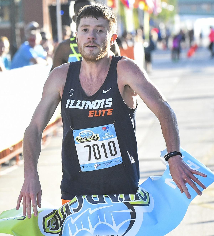 092318-qc-marathon-jg-03a.jpg