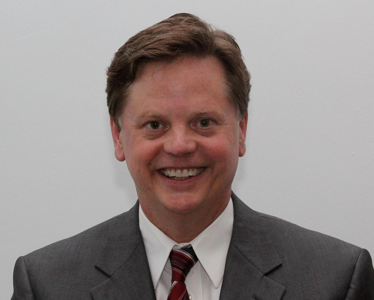 John McGehee