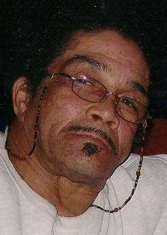 Herman 'Billy' McHenry Jr.