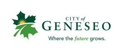 City of Geneseo