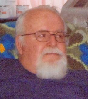 Larry Head | Obituaries | qconline com