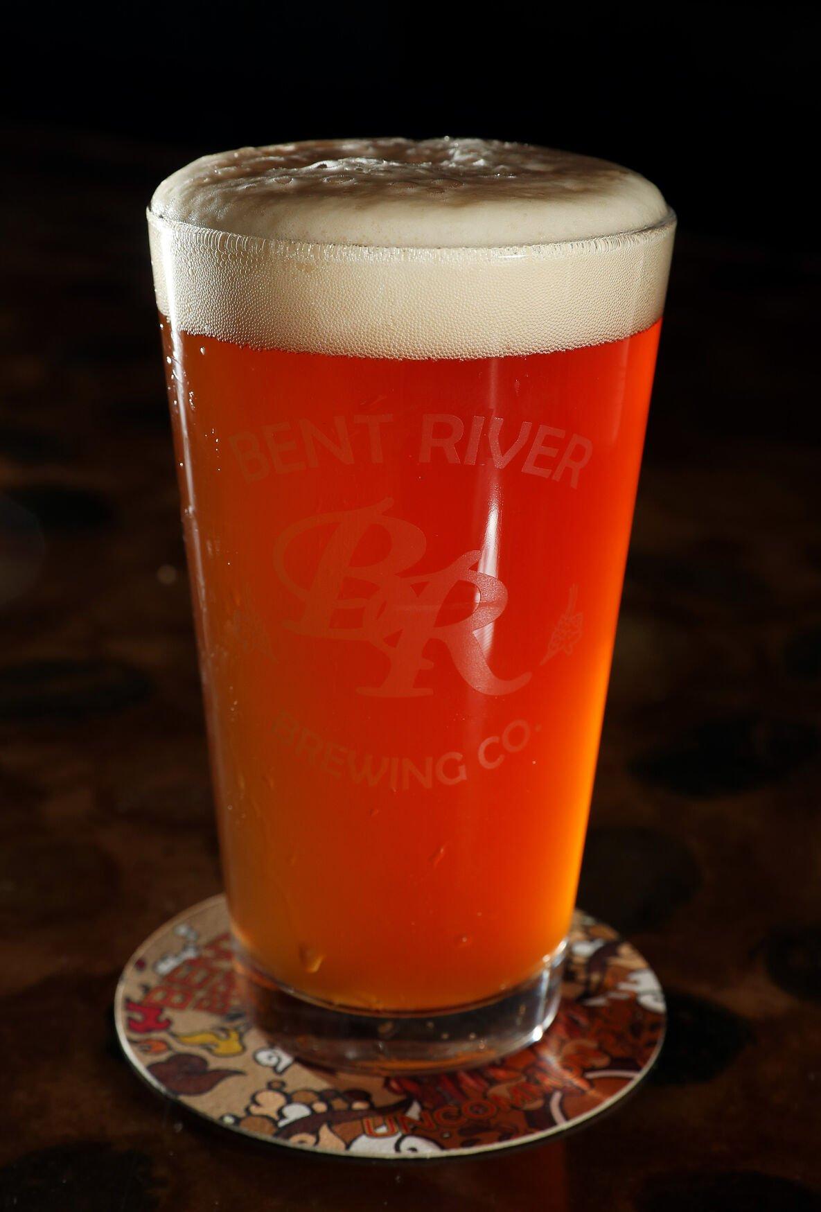 121319-mda-fea-beerpairings-004