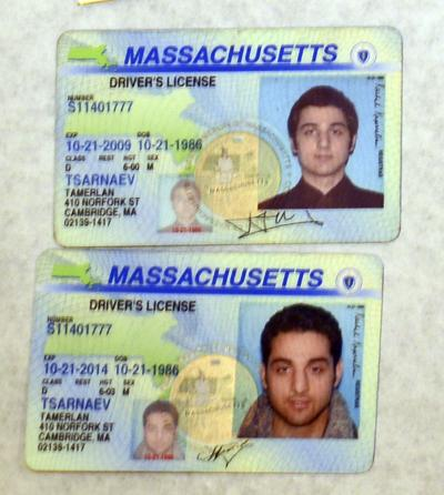 Jury Shown Graphic Autopsy Photos Of Boston Bombing Victim News