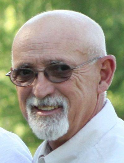 William C  'Bill' Floyd | Obituaries | qconline com