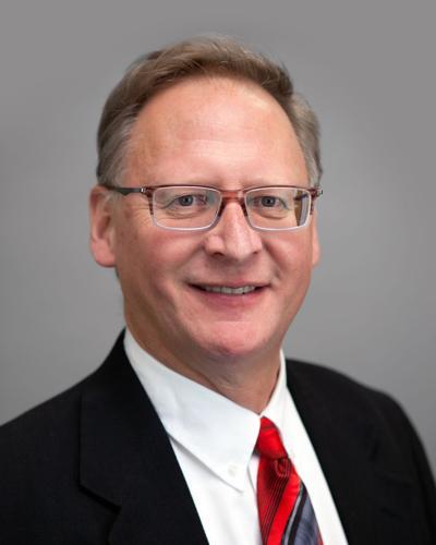 Jim Spelhaug