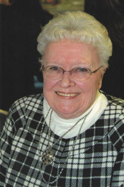Carol Selby Obituaries Qconline Com
