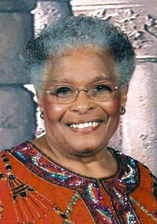 Jewell Juanita Perkins