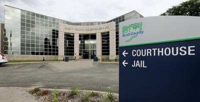 062719-qct-qca-scott-county-jail-002