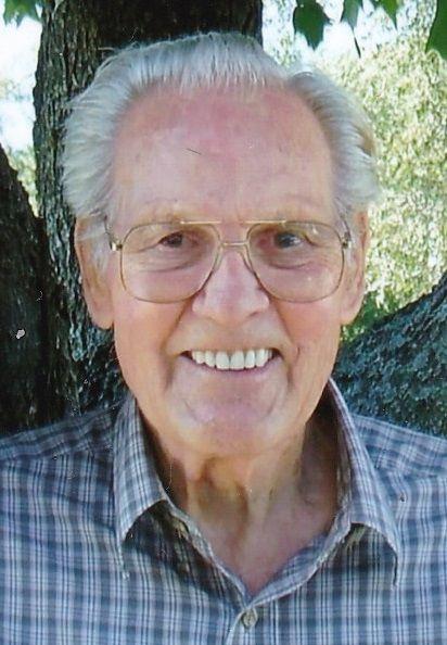Duane H. Cunningham