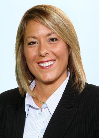 Laura Kopp