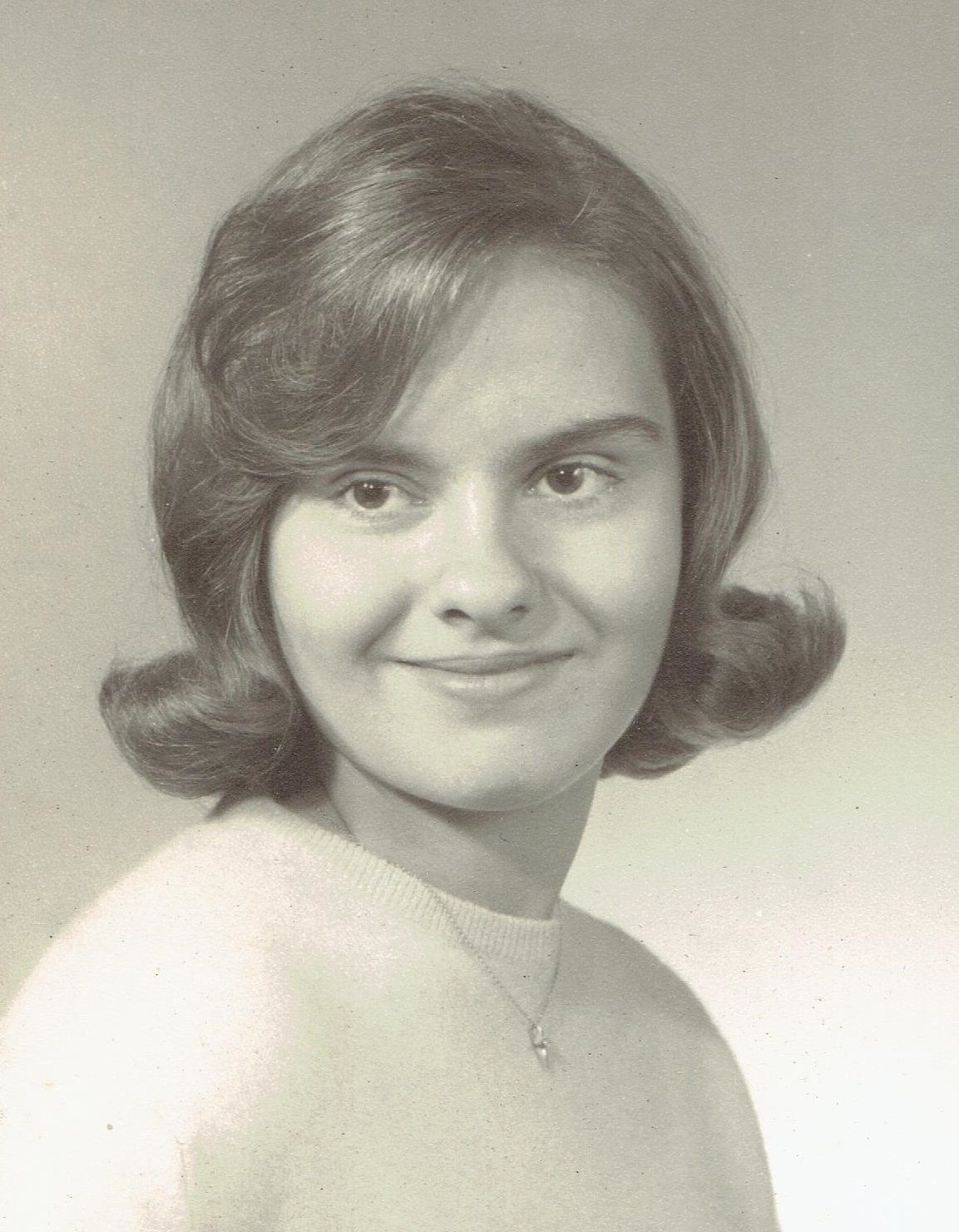Linda Buckwalter