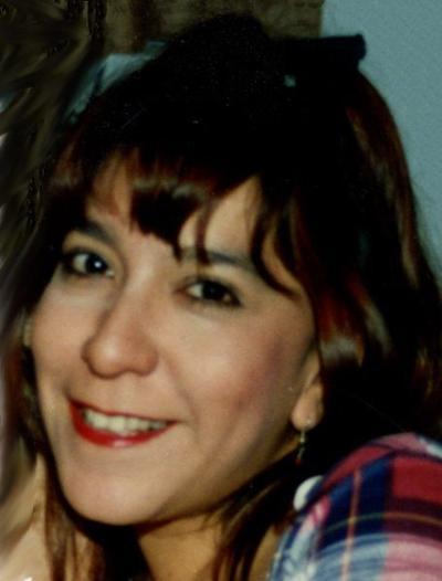 Deanna M. Bustos