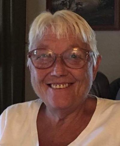 Rheta Sue Sperry | Obituaries | qconline com