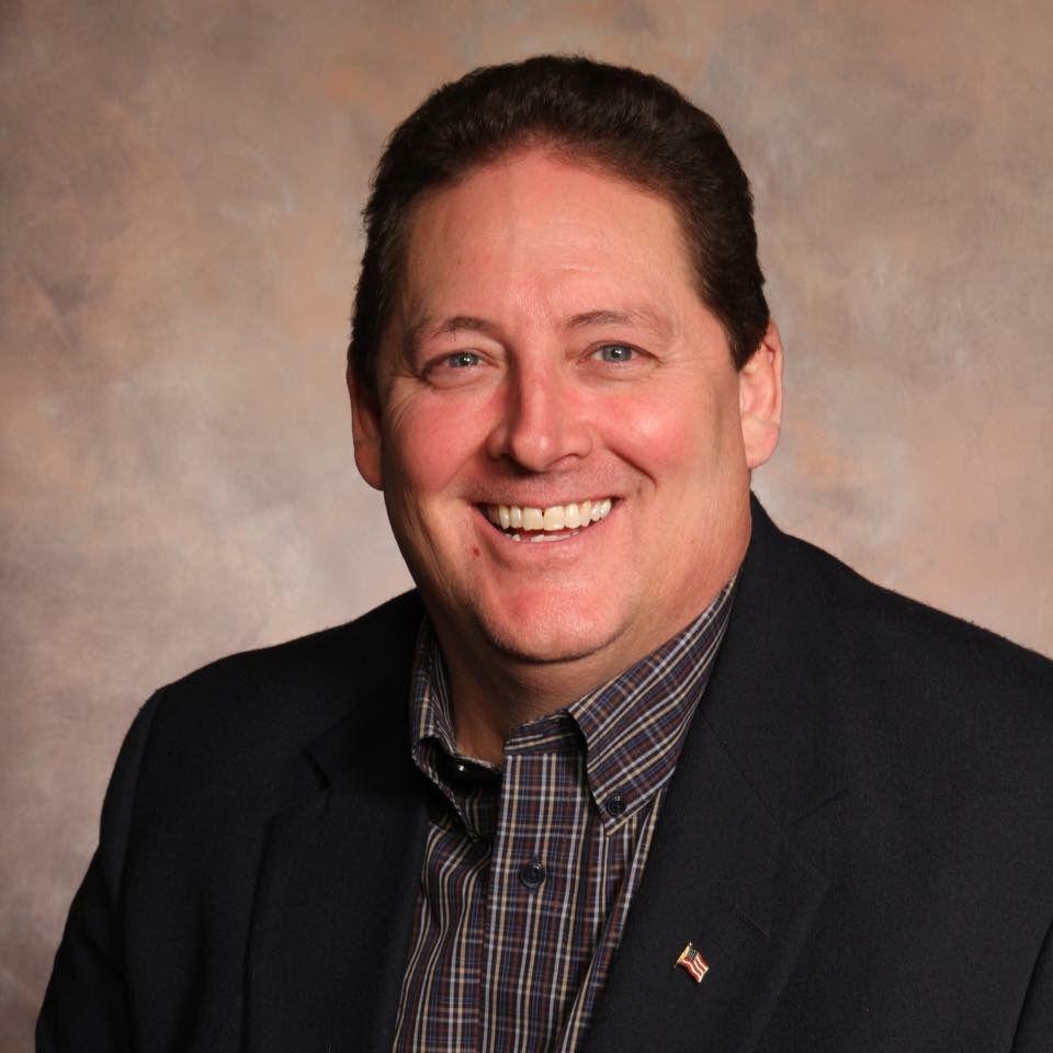 Simmer-Dr-Rodney-K-candidate.jpg