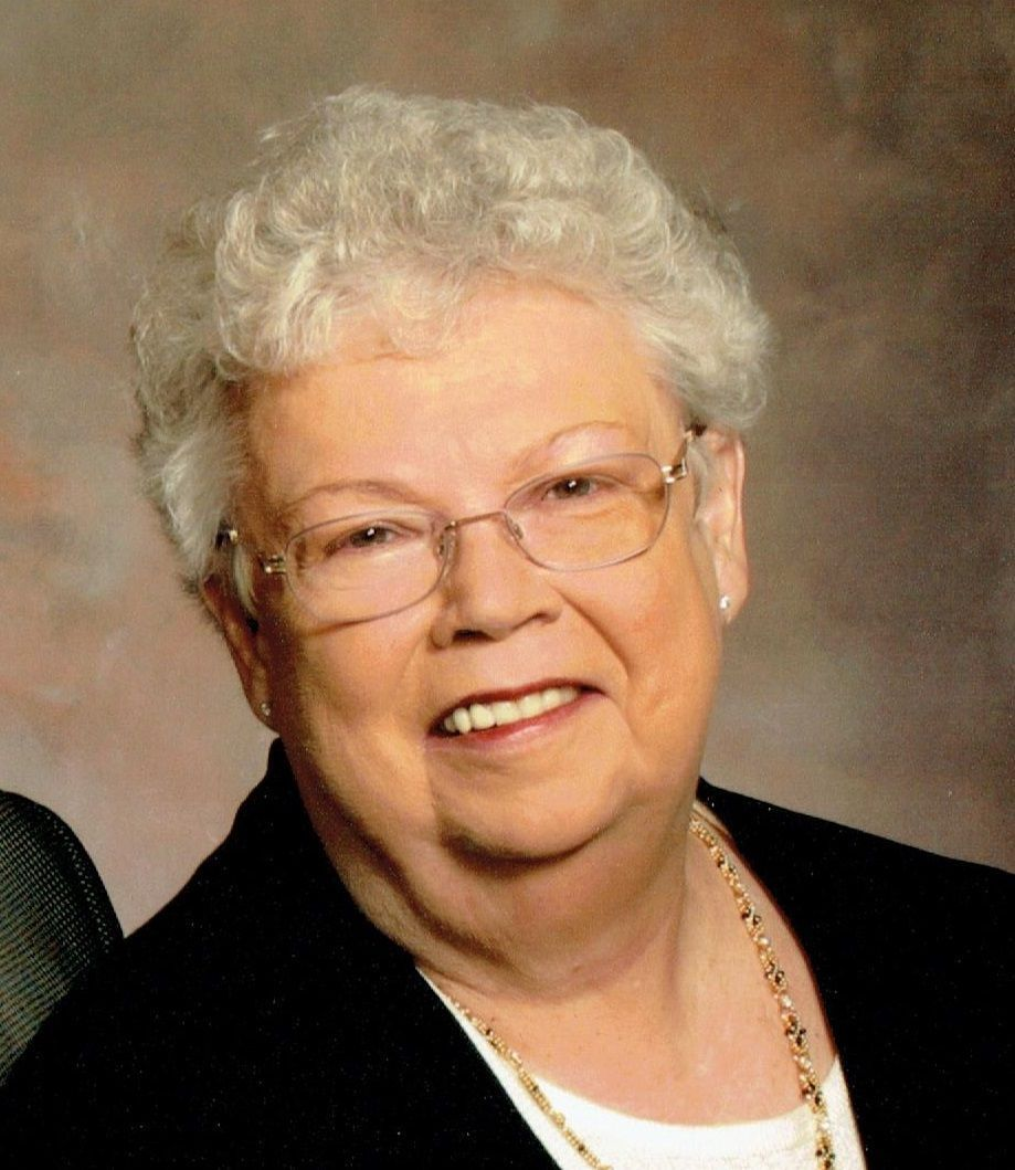 Dispatch & Argus obituaries for February 1, 2018 | Local