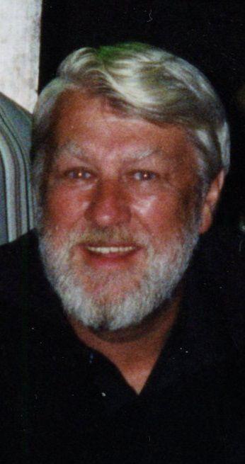 Arthur W. Dillon