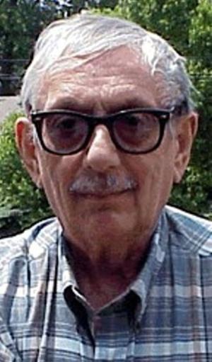 Robert Klann