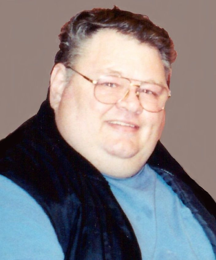 Charles E  Ruddell | Obituaries | qconline com