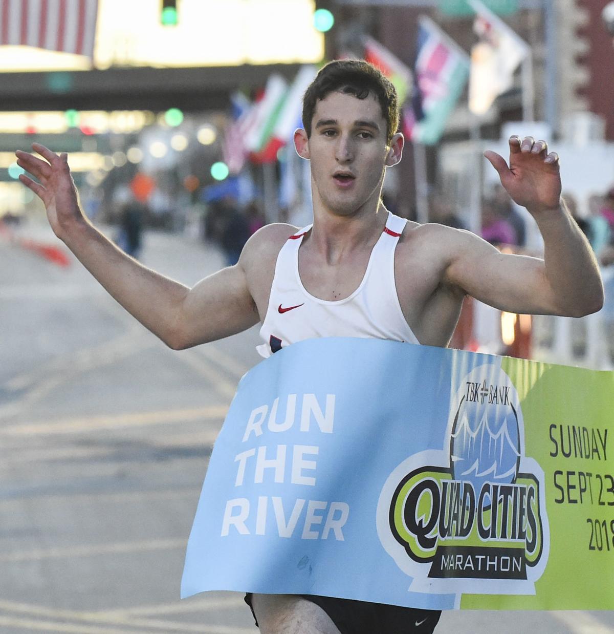092318-qc-marathon-jg-01a.jpg