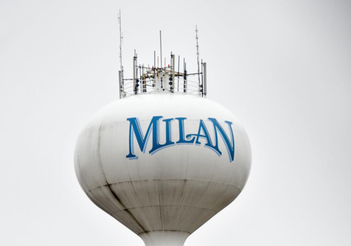 citysigns-milan-logo-a.JPG
