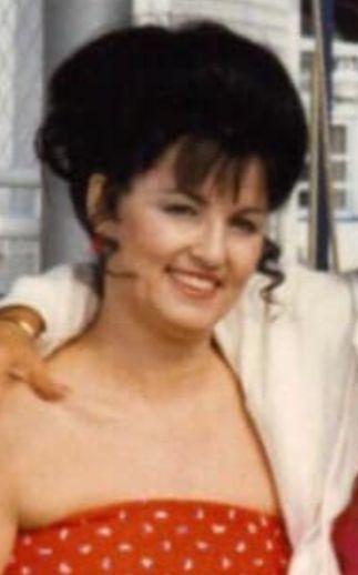 Lois Appelquist