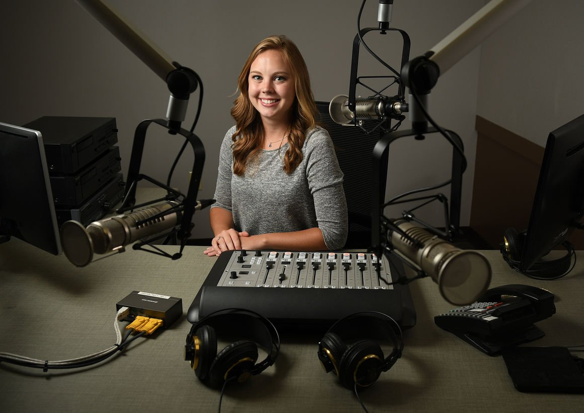 WVIK collecting Q-C stories for podcasts