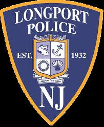 Longport Police Department