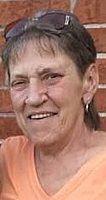 Deborah L. Cunningham