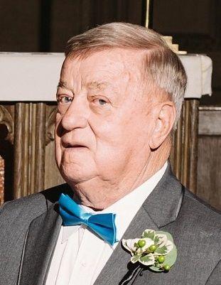 Joseph S. Zmuda