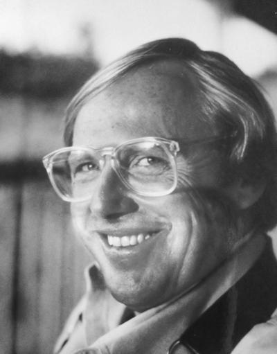 Karl Wickstrom | Obituaries | qconline com