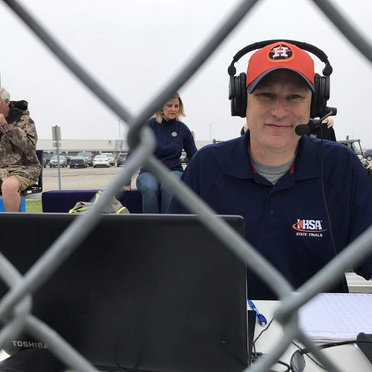WRMJ: Keeping prep sports radio alive for 40 years | QC Prep Sports