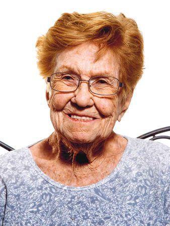 Marilyn J. Abel