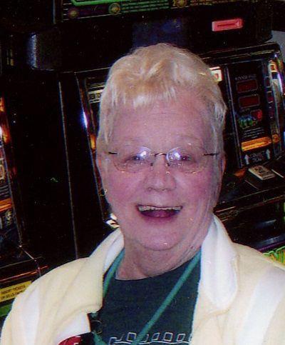 Priscilla Cordell | Obituaries | qconline com