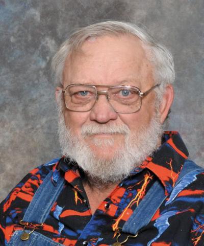 Ronald D  Schnowske | Obituaries | qconline com